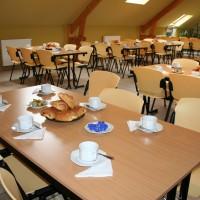 Lindezaal_gedekte_tafel1.jpg