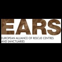 EARS_logo.jpg