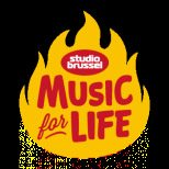 Music For Life!